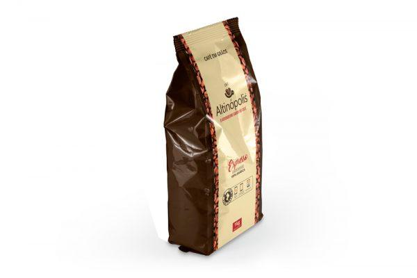 espresso-lateral